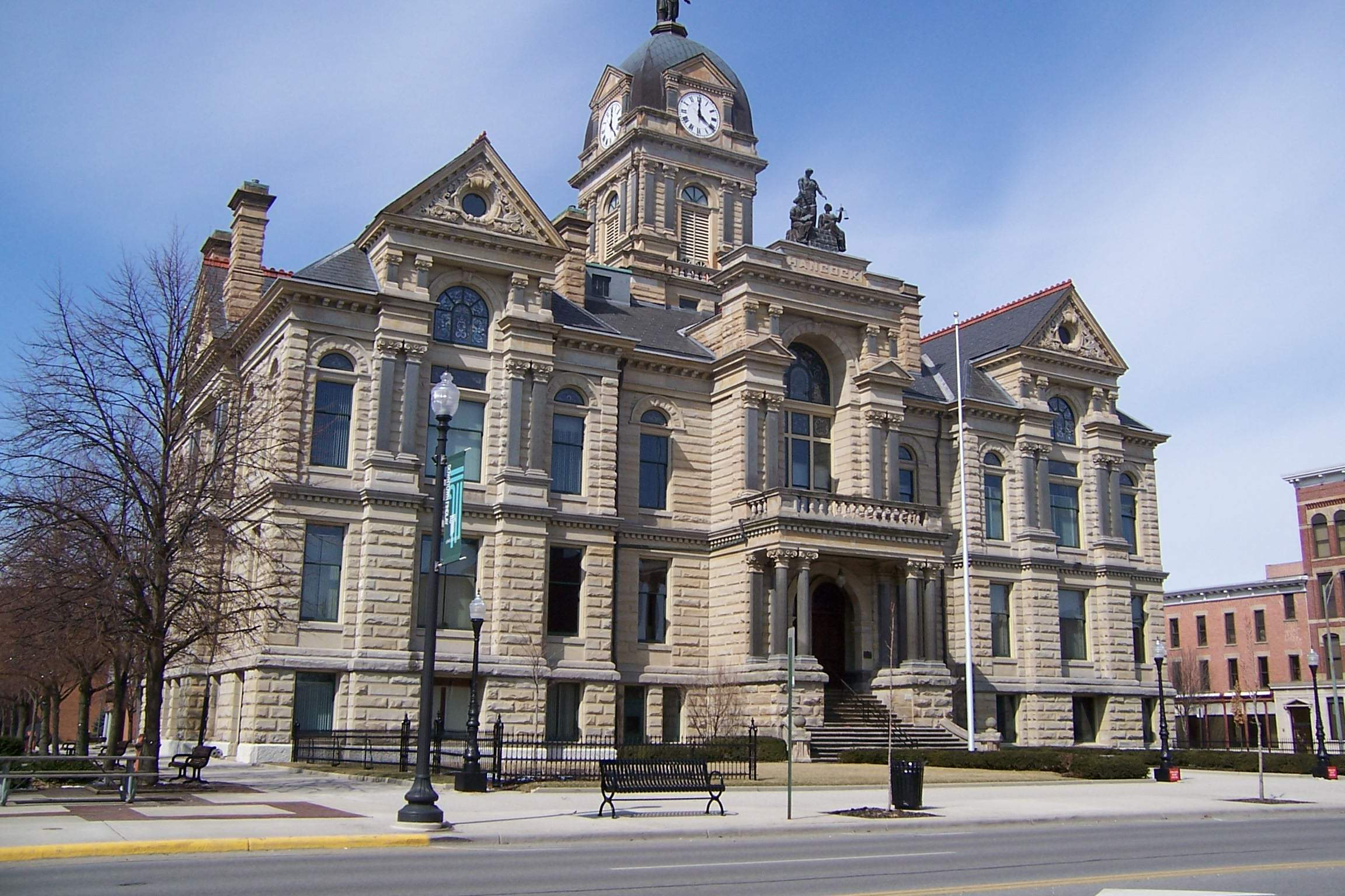washington court house single girls With its friendly people, thriving tourism, and one of the lowest county tax rates in the state, saratoga county is an excellent place to live, work and visit.