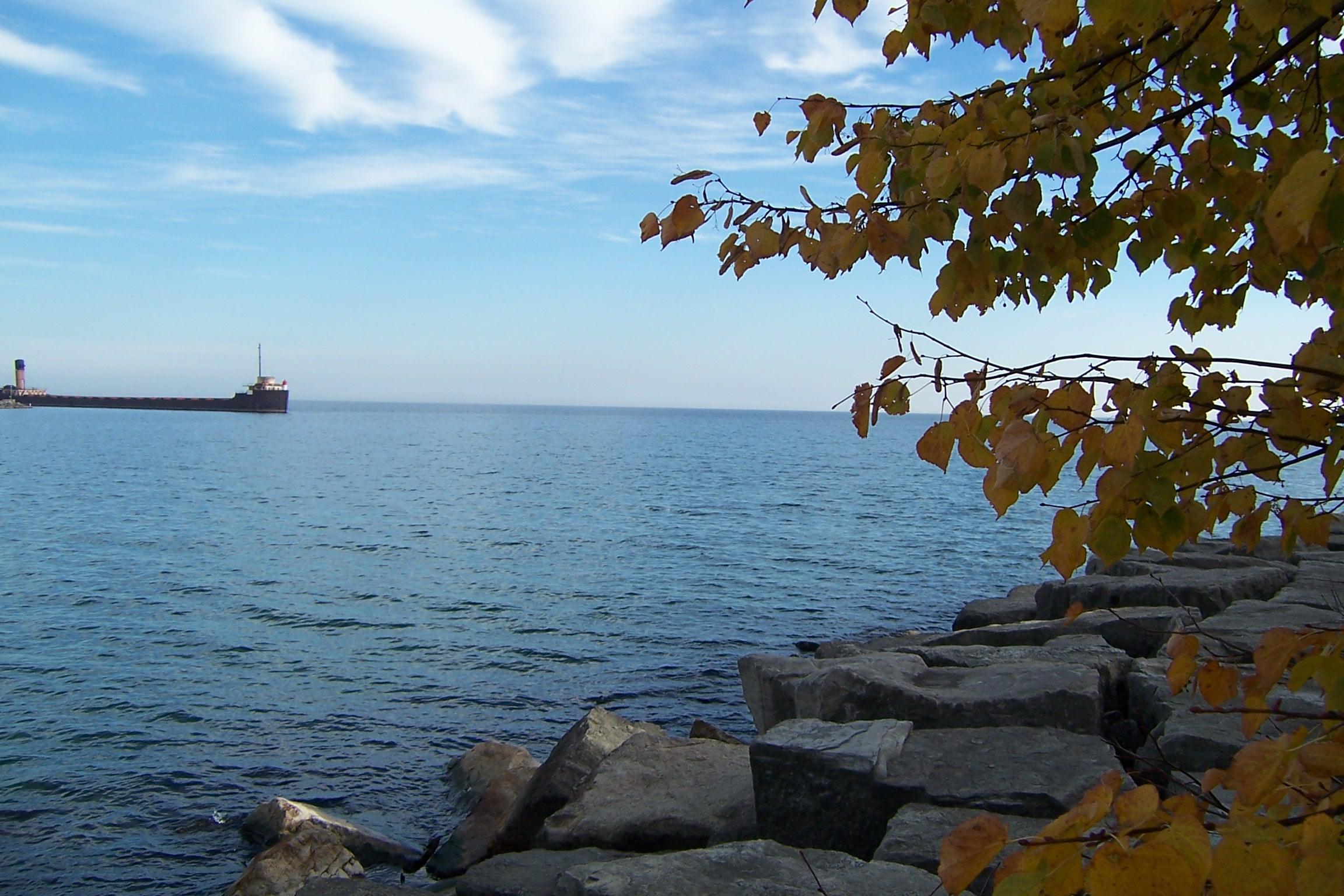 Steel Buildings Ontario >> Nov 1-7 10